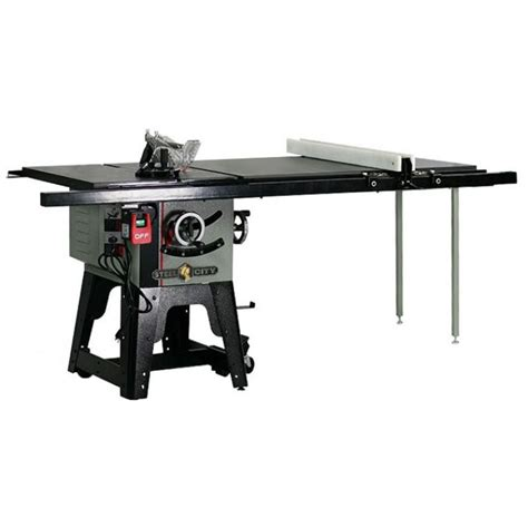 28 best images about table saw on table saw