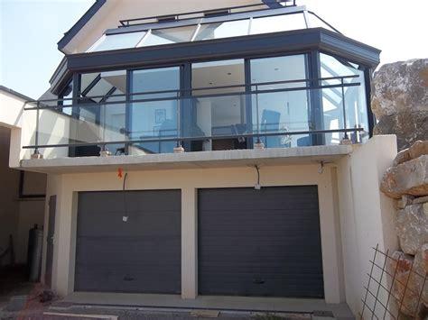 balcone veranda quelques liens utiles