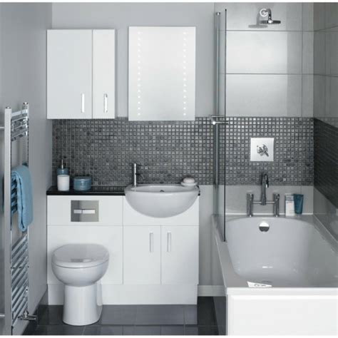 contemporary bathroom designs for small spaces fliesen f 252 r kleines bad gro 223 klein mittelgro 223 welche