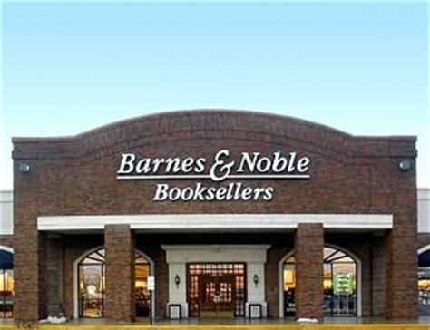 Barnes Nobles Hours Barnes Amp Noble Dayton Beavercreek Beavercreek Oh