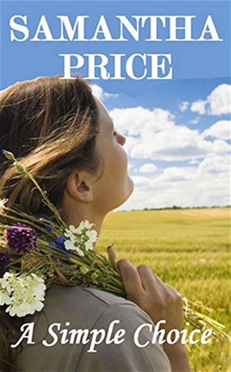 in time for an amish amish books a family christian book storeruth price recommends a