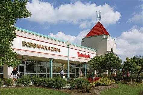 printable coupons waterloo premium outlet mall complete list of stores located at waterloo premium