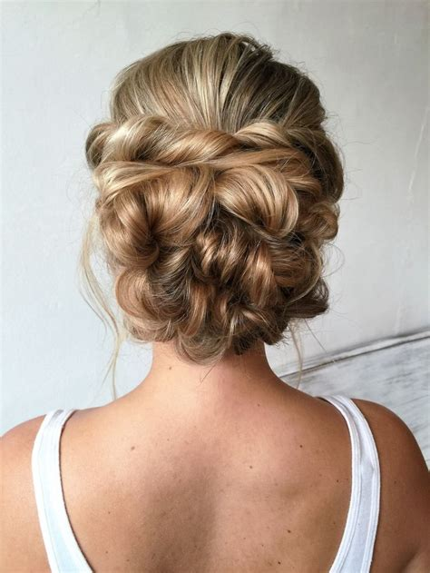 Hair Up Hairstyles by 489 Best Images About Beautiful Upstyles On