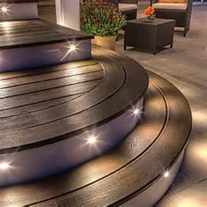 Relaxing Bedroom Colors composite deck ideas composite deck designs amp pictures