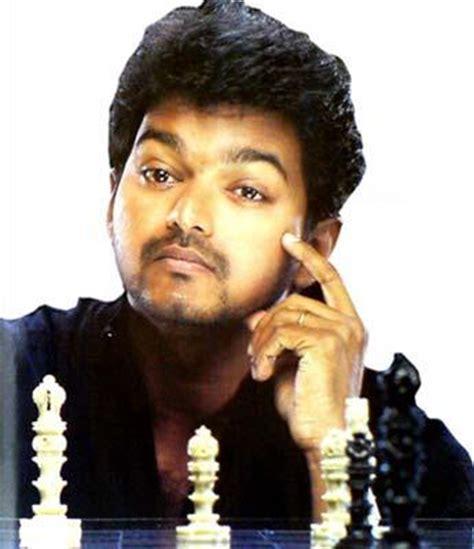south actor vijay biodata vijay actor vijai profile biography south indian holidays oo