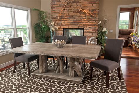 eclectic dining room tables dining room furniture eclectic dining room detroit
