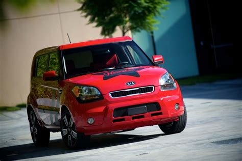 Chicago Kia Dealer 2011 Kia Soul Hamstar Chicago Kia Dealers Hawkinson