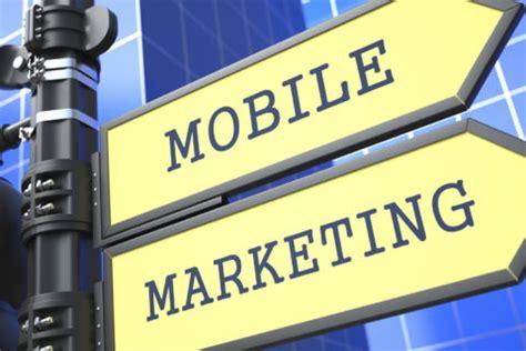 marketing mobil mobile marketing mobile marketing