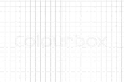 Kacheln Fliesen by Kacheln Fliesen Weiss Stockfoto Colourbox