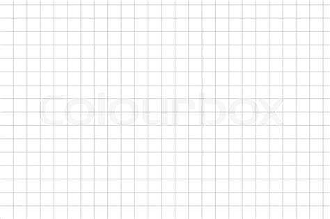 Badezimmer Tapete 2608 by Kacheln Fliesen Weiss Stockfoto Colourbox