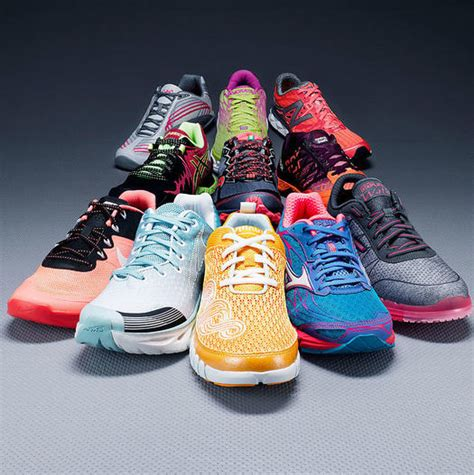 newest sneakers out new workout sneakers that will change the way you
