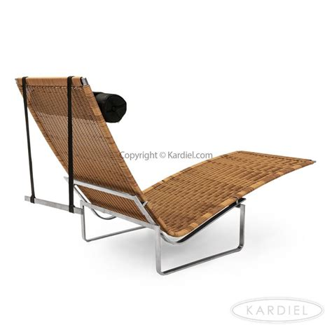 Modern Chaise Lounge Chairs by Best 25 Modern Chaise Lounge Chairs Ideas On