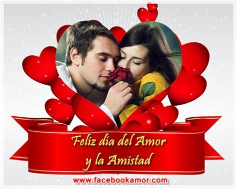 imagenes del amor y amistad san valentin im 225 genes de amor para el 14 de febrero d 237 a de san valentin