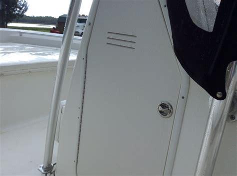 Cover Side 1 2 Yamaha Xabre 150 Original Grey 2010 key west 211 blue water 184 original hours yamaha 150 4stroke the hull boating
