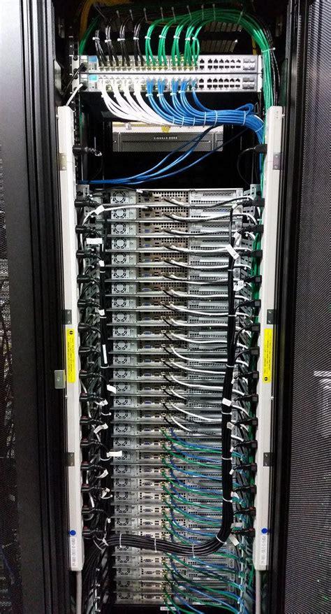 Gabinete Rack 450 Best Racks Y Gabinetes Images On Cable