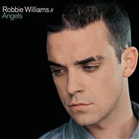 download mp3 free feel robbie williams angels by robbie williams on amazon music amazon com