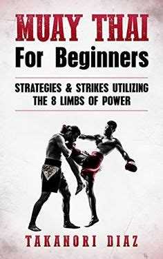 self defense the ultimate guide to beginner martial arts techniques books the world s catalog of ideas