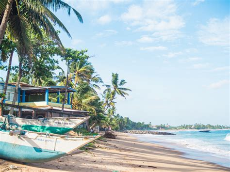 why you should visit tangalle sri lanka