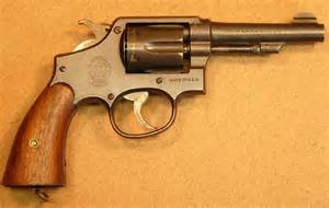 Smith amp wesson victory model 38 special onaga hardware