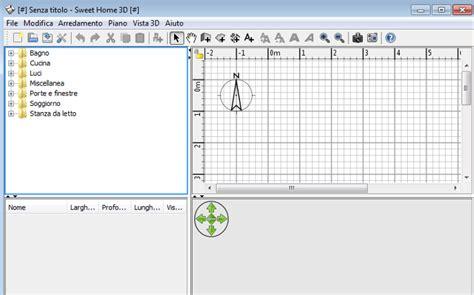 programma disegno mobili programma disegno mobili interesting disegno d interni