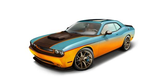 Powernation Challenger Giveaway - challenger sweepstakes autos post