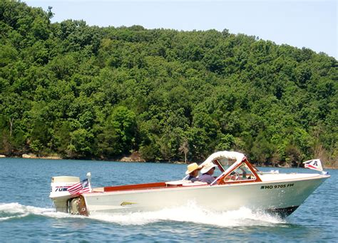 carolina craft table craigslist boats woody boater boat and