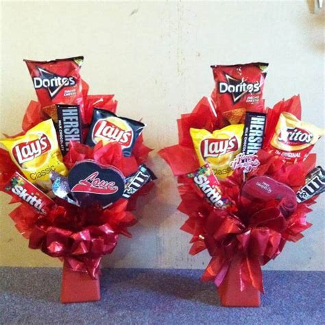 floral food 27 do it yourself bouquets ideas diy to make