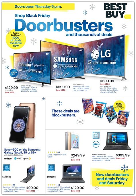best buy black friday best buy black friday ad 2018
