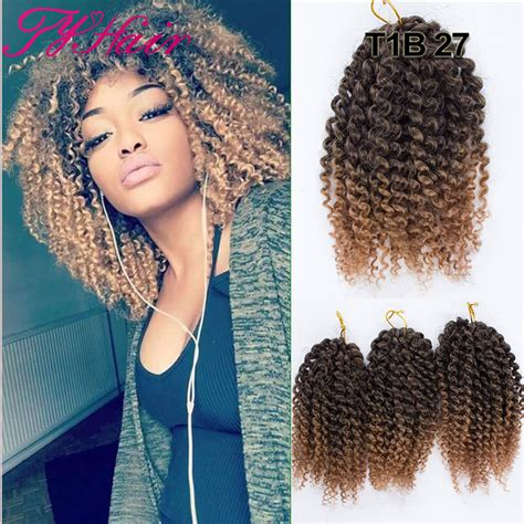 expression curl online buy wholesale expression hair extension from china