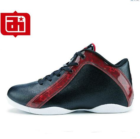 iverson basketball shoes allen iverson shoes s basketball shoes for sport