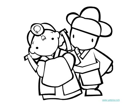 Purim Coloring Pages Az Coloring Pages Purim Coloring Pages