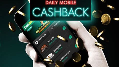 bet365 mobile offer bet365 steps up mobile offers casino reports