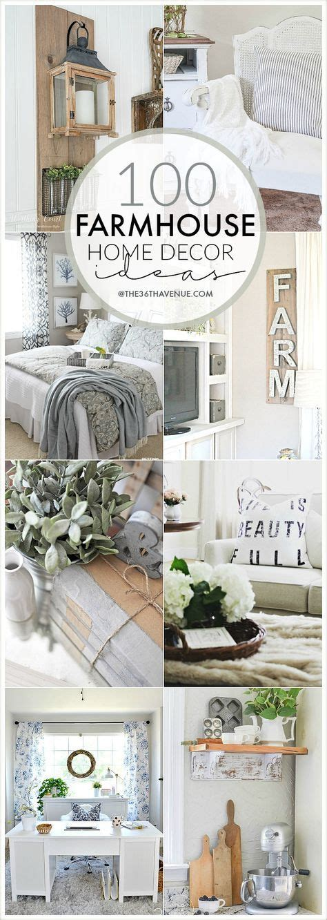 beautiful diy home decor best decor hacks farmhouse decor ideas beautiful diy