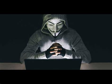 film mit hacker best full movie hd the hacker 2017 فيلم الهاكرز youtube
