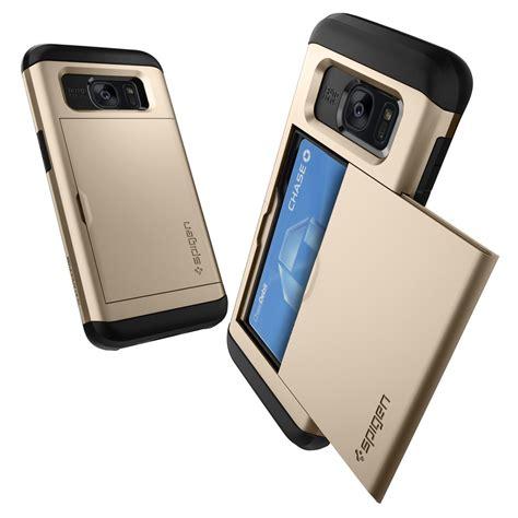 Slim Samsung Galaxy S7 Edge galaxy s7 edge slim armor cs galaxy s7 edge