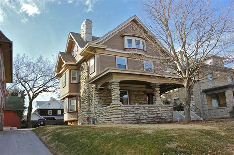 classic house sles kansas city s most popular housing types ranked builder pr