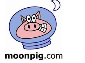 moonpig uk new year moonpig profits and sales city business