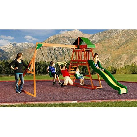 comfortingly definition swing sets nz 28 images swing sets wooden swing sets