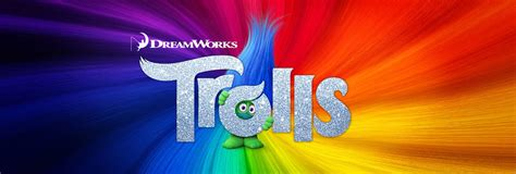 Greater Union Gift Cards - trolls movie gift card