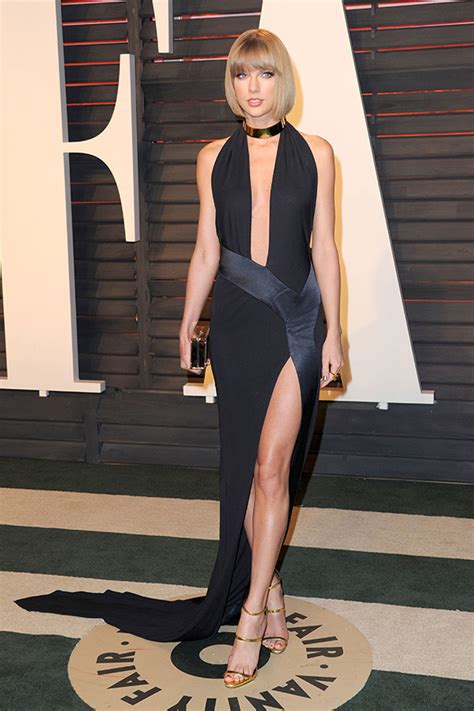 taylor swift dress youtube photos taylor swift s oscars party dress stuns in