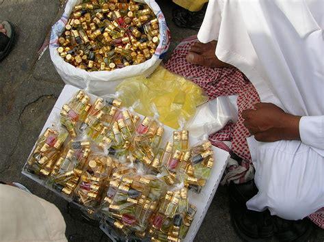 Minyak Zaitun Di Mekah file minyak atar attar yang dijual di dataran puncak
