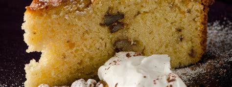 new year cake calories vassilopita new year s cake recipe with fage total