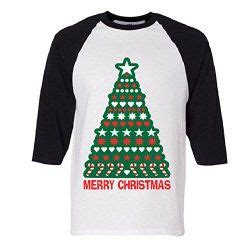 Raglan Merry Ordinal Apparel 36 best images about teeshirtpalace apparel on sleeve