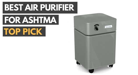 best air purifier for asthma best air purifier gadget review