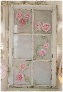 bing old window crafts imagine that pinterest