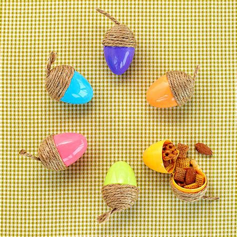 easy fall crafts easy fall crafts