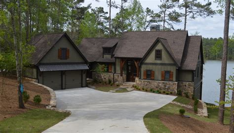 lake house plans narrow lot surprising narrow lot lake house plans ideas best idea home luxamcc