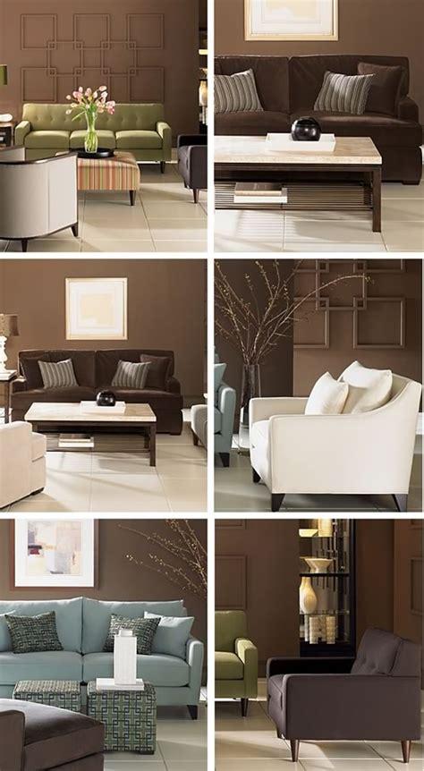 Macys Furniture Boca Raton by Macys Furniture Store Hours