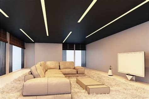 Home Stairs Decoration by How Do We Choose Led Strips For Home Decoration Quora