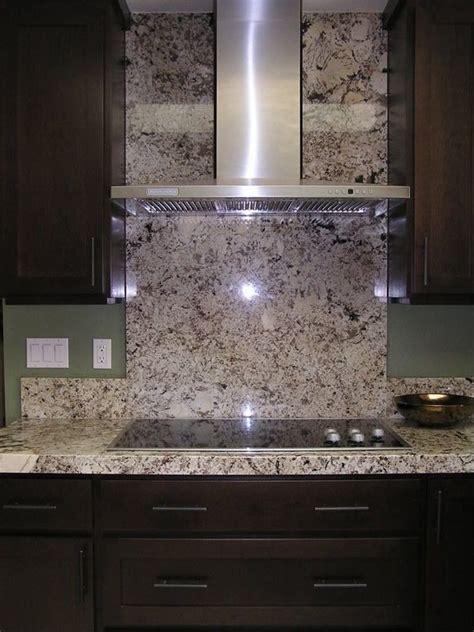granite back splash granite backsplash to or